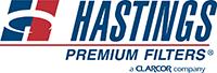 TruckMasters_Hastings