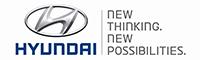 TruckMasters_Hyundai